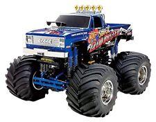 300058518 - Tamiya 1 10 RC super Clod Buster 2012
