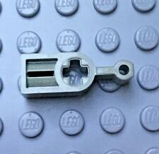 LEGO Technic CHANGEROVER CATCH - Light Gray 8460 8479 4708 8480 8448 Off-Road