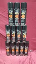 Zep 45 Penetrating Lubricant With Ptfe 01740119u 17oz Can 12case