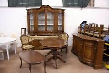 Unbranded Dining Room Antique Style Cabinets