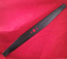 """40cm 16"""" Quality Metal Blade Fits Flymo Turbolite 400 Turbo lite 400 Lawn Mower"""