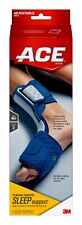 Ace Planter Fasciitis Sleep Support 209616 Firm Support Level 3 Adjust To Fit