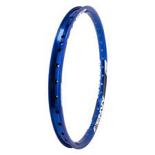 SUN ENVY RIM BMX 20X1.75 FRONT BLUE 36H