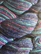 Linen Skein Craft Yarns for sale   eBay