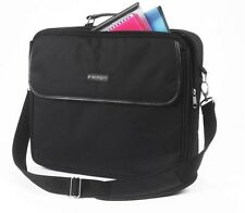 Borsa Notebook Kensington SP 15.4 Clamshell K62560euk