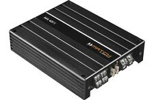 HELIX MATCH MA40FX 4/3/2 Channel Car Stereo Amplifier 600 Watt RMS Full X-overs