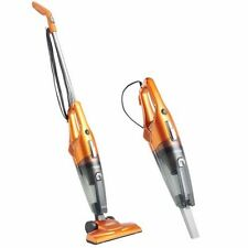 501W-1000W Stick Vacuum Cleaners with Handle Controls