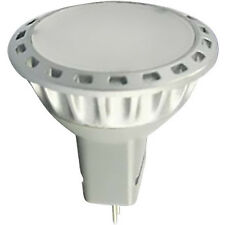 EIKO LED2WMR11/120/830-G5 - 2.5 Watt MR11 LED Bulb Gu4 Base 12 Volt 3000K