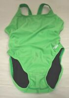 Speedo Women's Swimsuit One Piece ProLT Super Pro Solid - 30 / Hyper Green