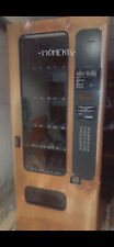 FSi 3039 Vending Machine