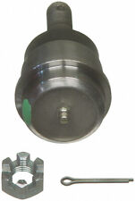 New Ball Joint K7394
