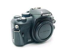 Olympus EVOLT E-450 10.0 MP Digital SLR Camera Body Only - H41505885