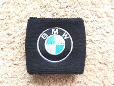 R1200GS ADV S1000RR XR K1200T 1600 F800 Brake Reservoir Oil Sock Cover For BMW