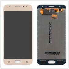 VitretactileetécranLCDpour Samsung Galaxy J3 2017 J3 Pro J330 J330F J330FN