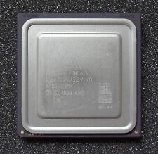 AMD K6-2 380MHz  Socket 7/Super Socket 7 CPU AMD-K6-2/380AFR