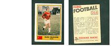 Oleg Blochin (URSS) Panini Soccer CARD Euro 1976!! Excellent! n.264!!