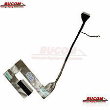 Samsung np-nc10 display LCD de cable LVDS Screen TFT cable ba39-00766a ba39-00784a