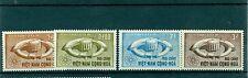 EMBLEMI - EMBLEM SOUTH VIETNAM 1964 Nuclear Power