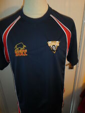 Rotherham Giants Rugby League Training Shirt adult medium M (21198)