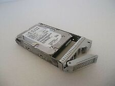 Oracle Sun 7012636 600GB - 15000 RPM, Disk Assembly with 1 bracket and 1 disk: