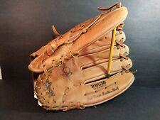 """Rawlings Fastback RBG36 Leather 12 1/2"""" Baseball Glove """"Derek Jeter"""""""