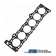 HKS Metal Head Gasket 1.2mm Thick 86mm Bore Fits 1987-1992 Toyota Supra 7MGTE