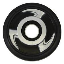 PPD Group Idler Wheel - 04-500-12