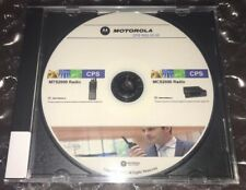 MCS2000 MTS2000 2 FOR ONE Programming  R02.03.00 LATEST Disk