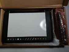 Steelcase eno Mini 2125 Slate Interactive Whiteboard PolyVision