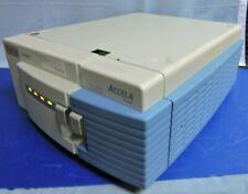 Thermo Scientific ACCELA Pump 60057-60010 Hplc / Selbsttest Pass / Garantie