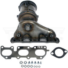 NEW LH Exhaust Manifold w/Catalytic Converter,No Sale: CA,NY Dorman 674-420