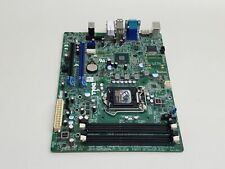 Dell D6H9T Optiplex 990 SFF LGA 1155/Socket H2 DDR3 SDRAM Desktop Motherboard