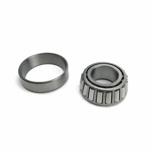 Outer Spindle Bearing & Race LM12749/ LM12710 IFS PRO TOURING Front Suspension