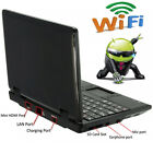 Android Netbook 7