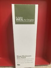 Origins Dr Andrew Weil Mega-Mushroom Relief & Resilience Lotion 200ml