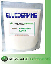 Glucosamine SULPHATE 6KG