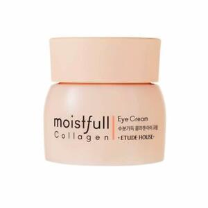 Etude House Moistfull Collagen Eye Cream 28mL US Seller