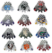 NCAA Stadium 2.0 Gloves