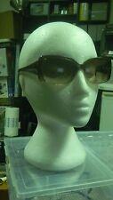 Guess Women's Sunglasses GU 6210 BRNCY-34 Designer Sunglasses 57[]17 135