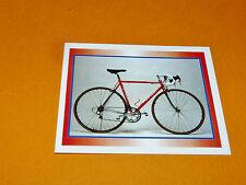 N°309 VELO SICASAL MERLIN GIRO D'ITALIA CICLISMO 1995 CYCLISME PANINI TOUR