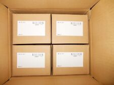 NEW 20 Imation Ultrium 1 LTO-1 100/200GB  Data tape cartridges  Factory sealed