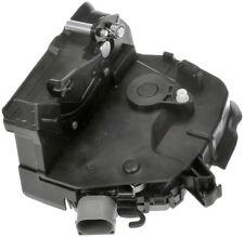 Front Right Professional 937-811 Door Lock Actuator Motor 51217011250 for BMW