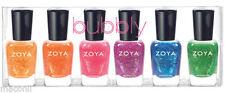 Zoya Glitter Nail Polish