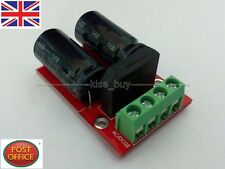 AC-DC Power Supply Module Input 5V-35V to 5V-45V 12V 24V  Regulated Rectifier 5A