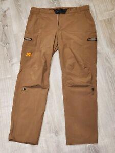 First Lite Men's Guide Lite Pants 36x32