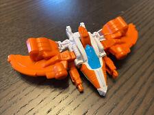 Playskool Heroes Transformers Rescue Bots DINOBOTS BLADES Mini Dino Pterodactyl