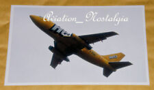 Ryanair Boeing Collectable Airline Prints & Photographs