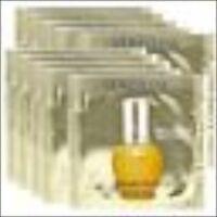 Loccitane Divine   Divine Eye cream SAMPLE  PACKETTE   ( Qty of 3 ) 1ml each