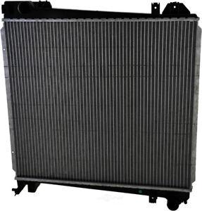 Radiator Autopart Intl 1605-370329