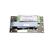 NEW DELONGHI CONTROL PC BOARD 5213216191 5213214851 5232113400 ESAM6600